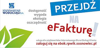 e-Faktury